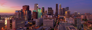 Los Angeles Property Management