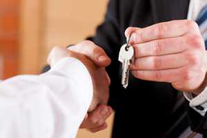 Considering a property management change