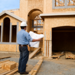 7 Smart Ways to Find a Reliable Contractor