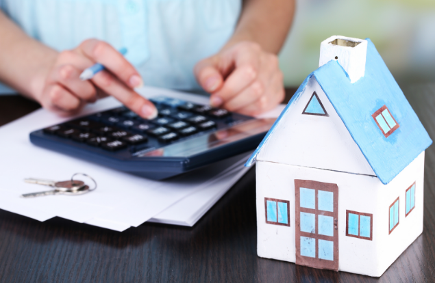 maximize your income on property management los angeles