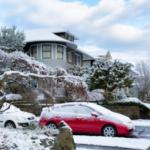 5 Steps To Prepare for Heavy Snowfall On Your Rental Property