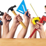 Four Ways to Lower Your Property Maintenance Costs