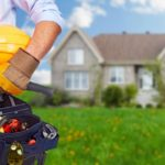 How to Handle Maintenance in Your Rental Property