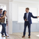 Five Ways to Make Managing a Large Rental Property Easier