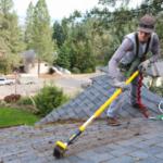 Preventative Rental Property Maintenance Tips For Your Los Angeles Rental Property
