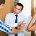 Top Four Tenant Complaints and How To Deal With Them