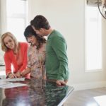 Top 3 Tricks to Attract New Rental Property Owners
