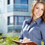 Four Key Ways To Accelerate the Growth Of Your Los Angeles Property Management Business