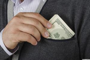 Tenant Security Deposits