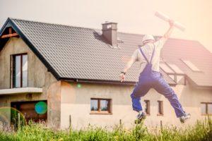 7.What should I do_ I inherited a house