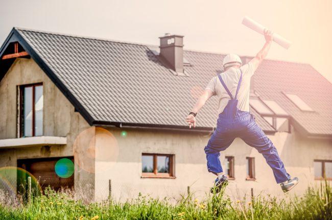 I Inherited a House. What Should I Do?