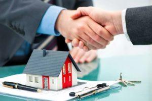Property Management Focus