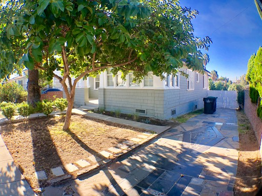 Inglewood residential Property Management