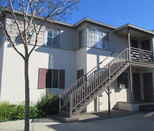 Trust Los Angeles Property Management Group to care for your property in the San Fernando Valley