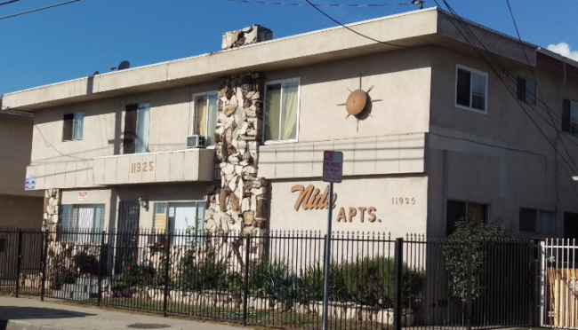 Trust Los Angeles Property Management Group to manage your residential property in Hawthorne, CA.