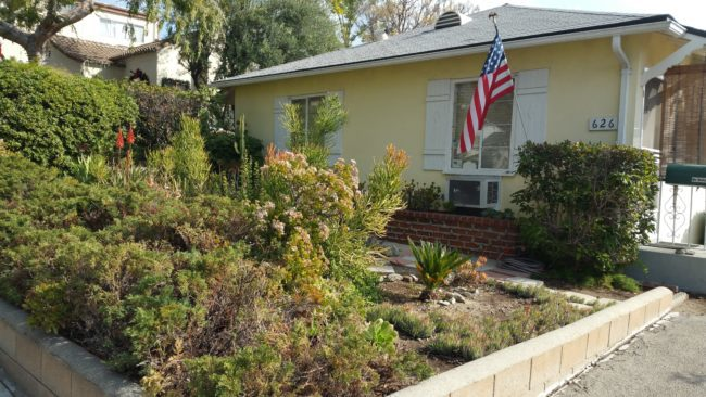 Los Angeles Property Management Group offers services to investors in Burbank and vicinity