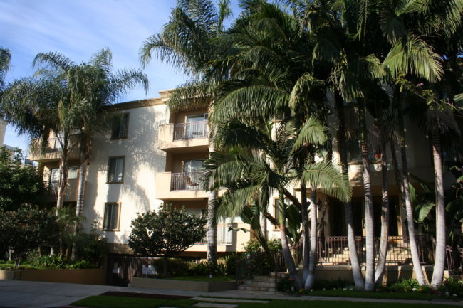 We've managed commercial and residential property in Sherman Oaks for over 25 years.
