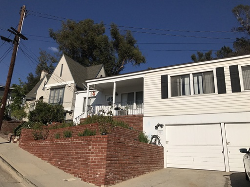Los Angeles Property Management Group offers services to investors in Glendale and vicinity