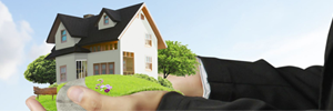 Property Management Companies Los Angeles Property