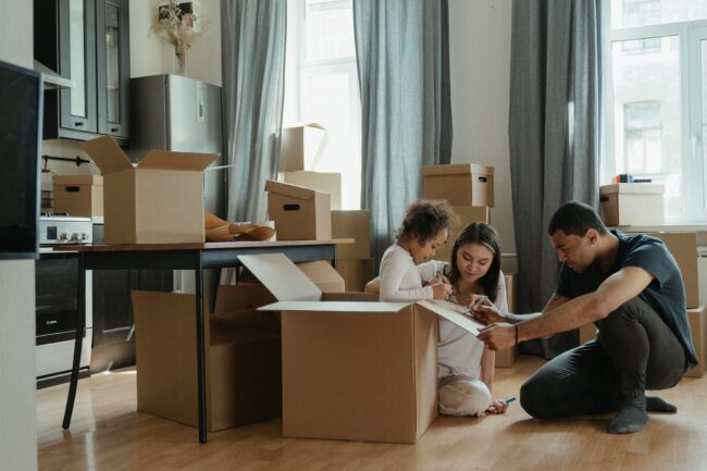 Why 2021 Is An Ideal Year To Become A Homeowner