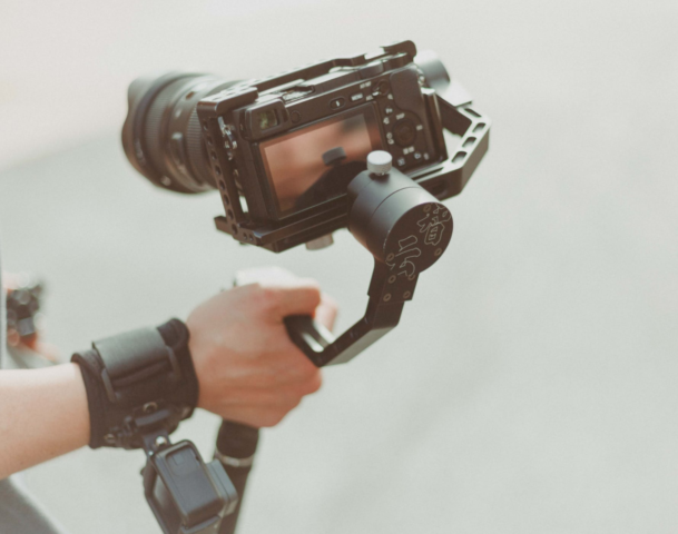 How To Create A Video Tour To Showcase Your LA Property