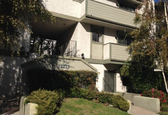 Property maintenance tips for landlords