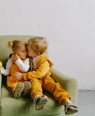4 Ways Your Tenants Can Child Proof Your Rental
