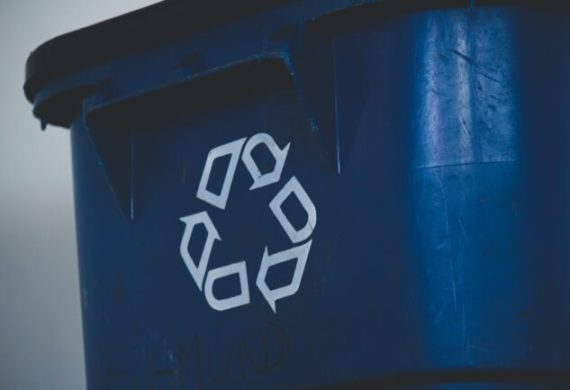 Trouble Managing Waste? 5 Tips Property Managers Should Know