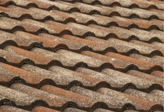 Common Roofing Problems During Summer