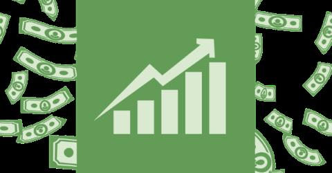 3 Ways Utility Efficiency Increases Rental Profits