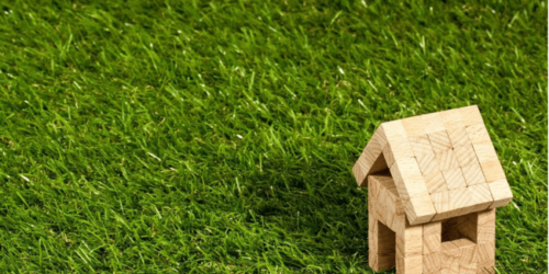 7 Tips for Low Maintenance Yards At Rental Properties